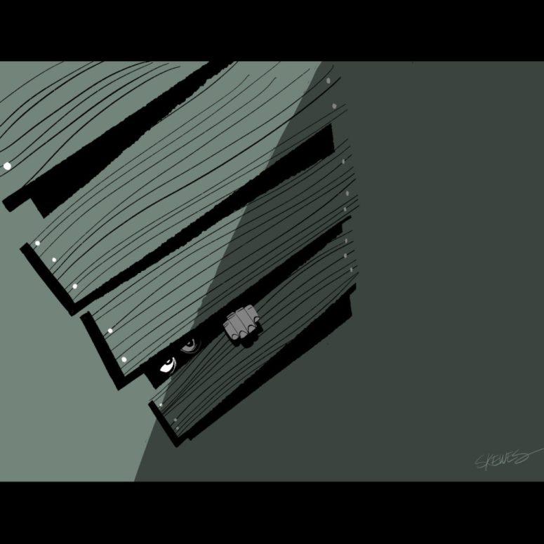 yetanotherzombieapocalypse-1024x1024